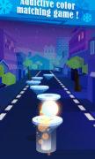 Hop Ball 3D для Android