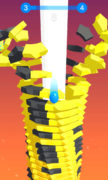 Stack Ball для Android