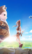 Tales of Wind для Android