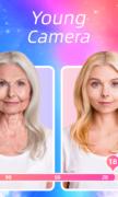 Magic Face для Android