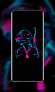 4K Wallpapers для Android