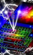Цветные темы Клавиатура для Android