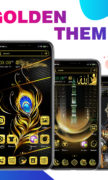 CMM Launcher для Android