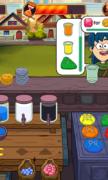 Магический напиток для Android