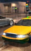 Taxi Sim для Android