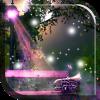 doubledragonbatii_Fireflies