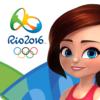 neowizgames_Rio2016