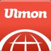 ulmon_android_citymaps2go