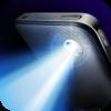 surpax_ledflashlight_panel