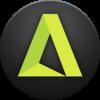 mobilesrepublic_appygeek