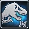 ludia_jurassicworld_the_game