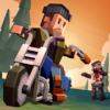 cube_survival_adventure_LDoE