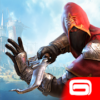 gameloft_android_ANMP_GloftHFHM_iron_blade