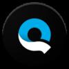 stupeflix_replay_Quik_ Video_Editor
